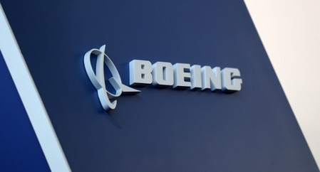 Boeing promises $100 million to help families affected by deadly crashes
