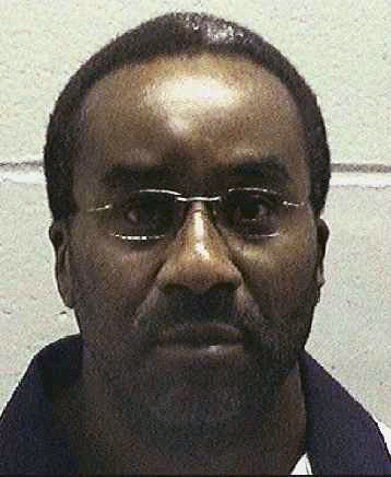 Georgia executes man convicted of killing convenience store clerk