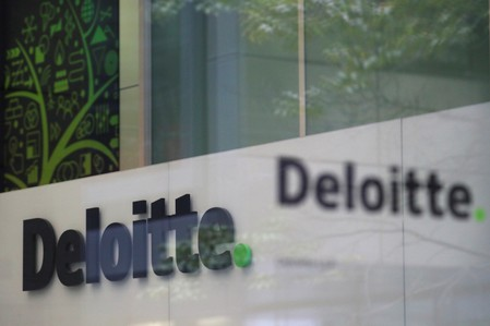 India says Deloitte misreading law in challenging governments call for ban