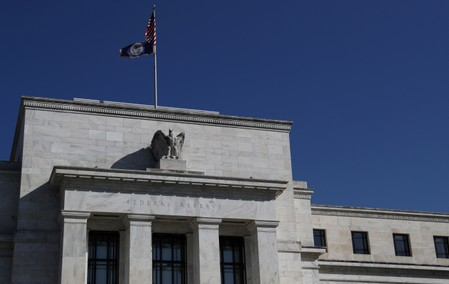 What the Fed rate cut means for your wallet