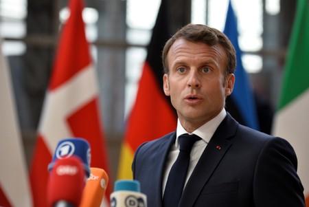 European powers wont trigger Iran deal dispute mechanism for now: diplomats