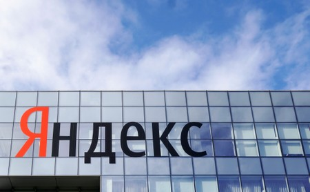 Exclusive: Western intelligence hacked Russias Google Yandex to spy on accounts - sources