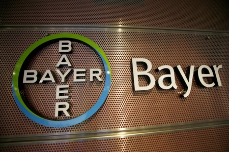 Brazil cotton farmers sue Bayer over patent on GMO seed