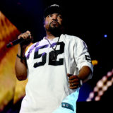 Ice Cube Cancels Good Morning America Appearance and Says He's 'Done Talking'