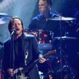 Pearl Jam, Ben Gibbard, Brandi Carlile, Dave Matthews to Play Virtual Relief Concert