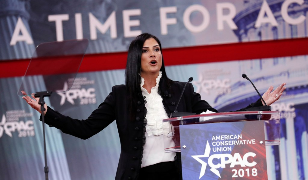 NRA Accuses Its Long-time Ad Agency of Multimillion-Dollar Fraud
