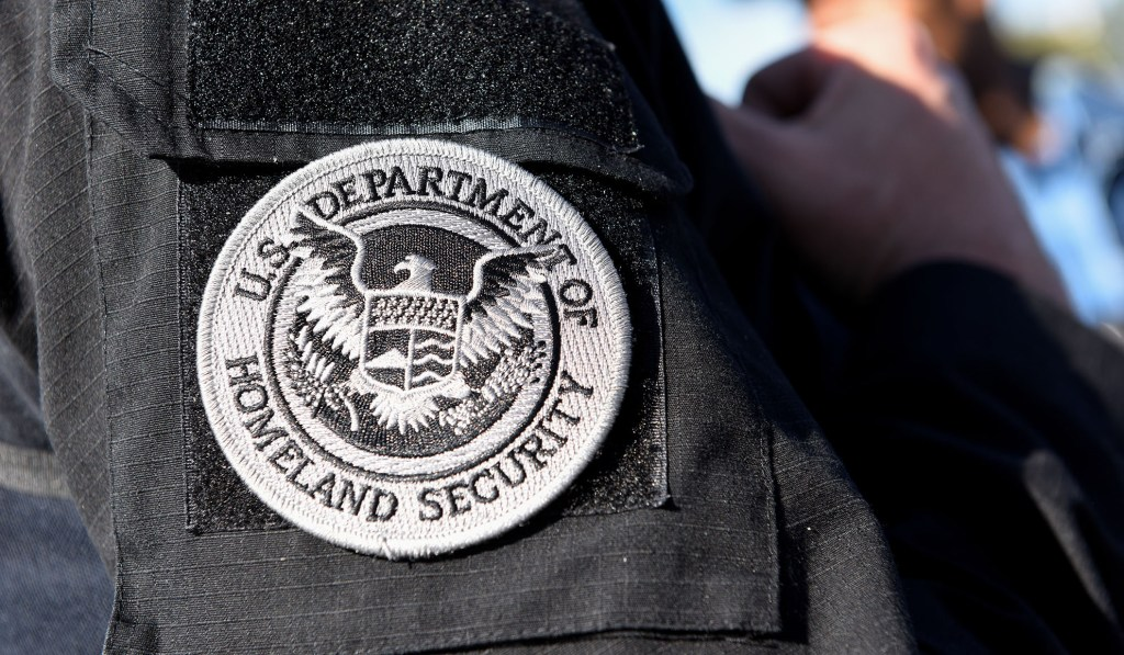DHS to Fly 250 Migrants Per Week to Central Mexico Rather Than Releasing Them at Border