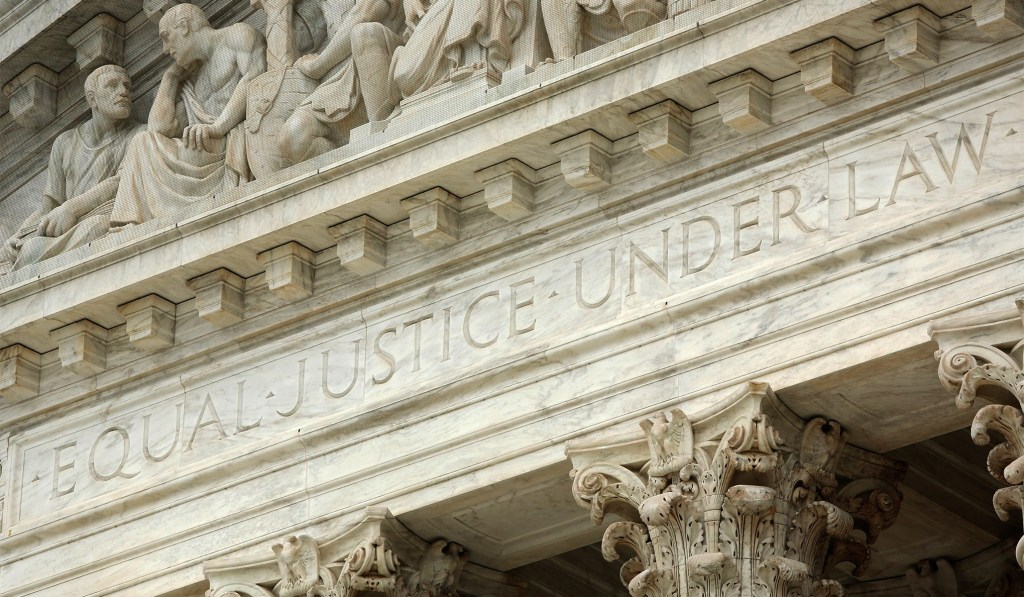 Will the Supreme Court Nix Montana's Anti-Catholic 'Blaine Amendment'?