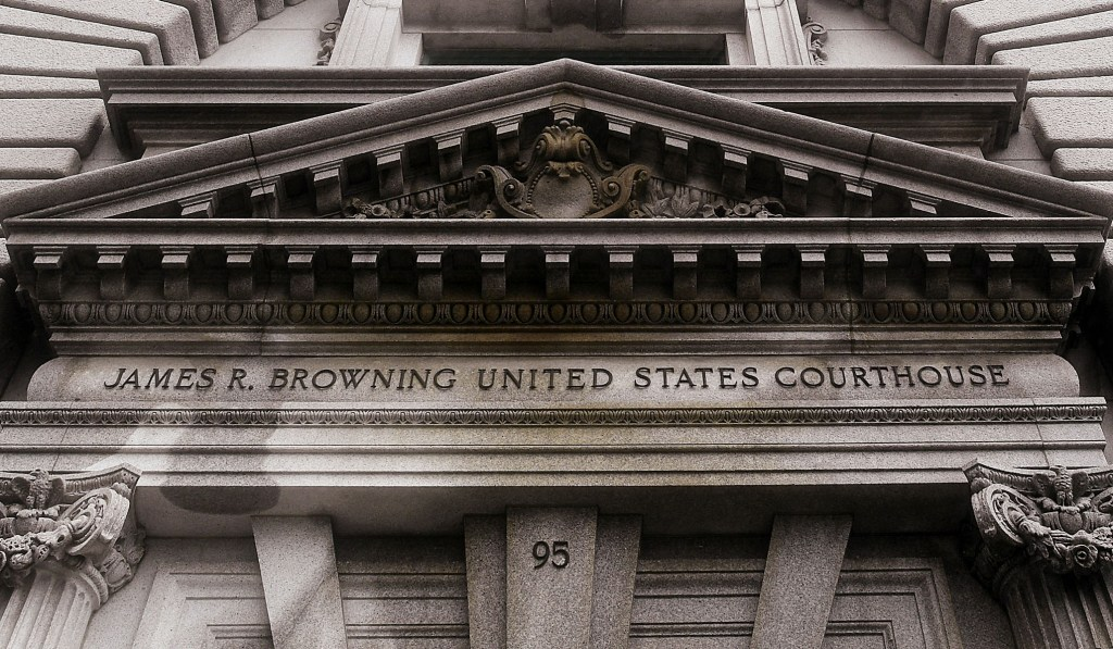 Ninth Circuit Hands Trump Administration Win in Sanctuary-City Case