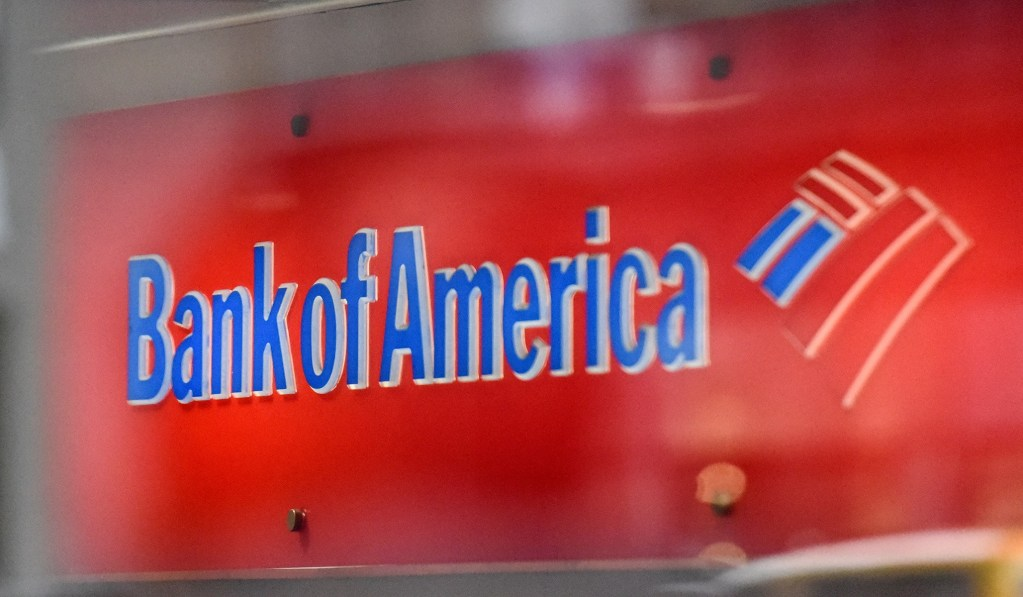 Bank of America to Cut Ties with Companies That Run Migrant-Detention Facilities