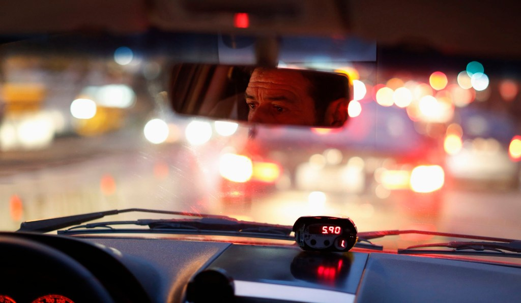 Virginia Legislature Votes to Allow Illegal Immigrants to Obtain Driver's Licenses