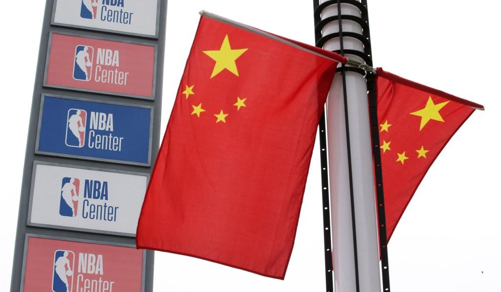 China Quarantines Wuhan to Prevent Spread of Coronavirus