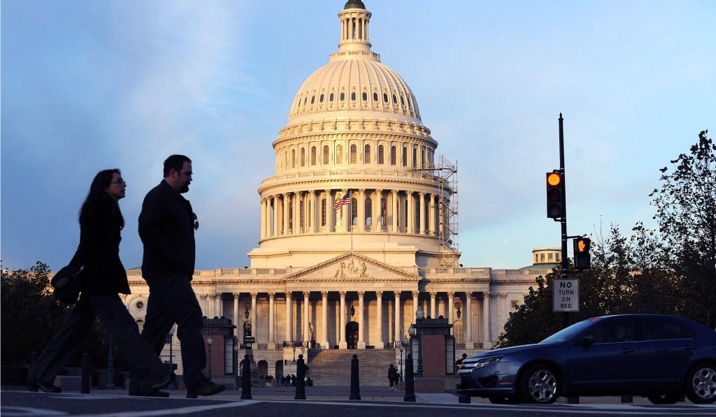 Senate Rejects 20-Week Abortion Ban