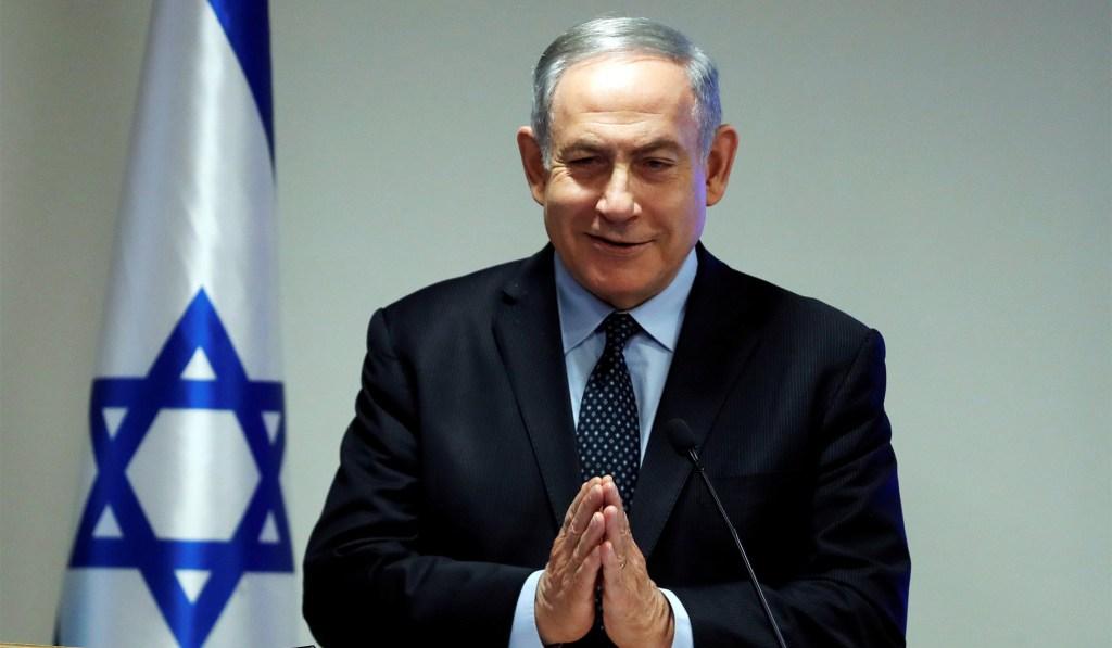 Netanyahu, and Israel, at an Impasse
