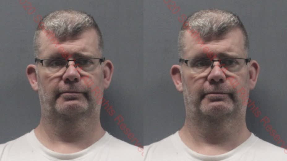 Virginia Man Faked His Own Death in Ridiculously Elaborate Plot to Avoid Bankruptcy