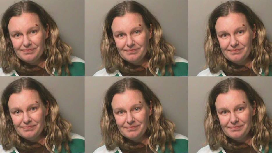 Iowa Woman Who Said She Attacked Teen Because She Was 'Mexican' Also Struck Black 12-Year-Old, Police Say