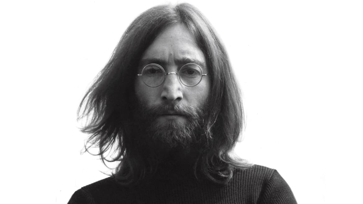 Family and Friends Remember John Lennon on His 80th Birthday