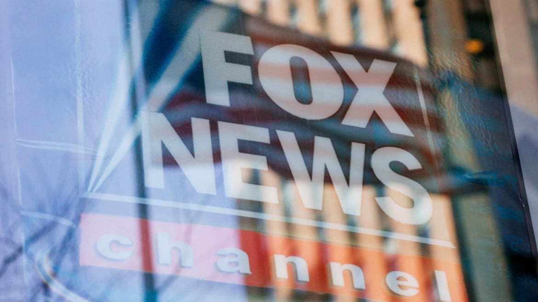 Hispanic Journalism Group Boots Fox News Over Immigrant 'Invasion' Rhetoric