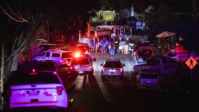 6-Year-Old Boy Among 3 Killed at Gilroy Garlic Festival Mass Shooting