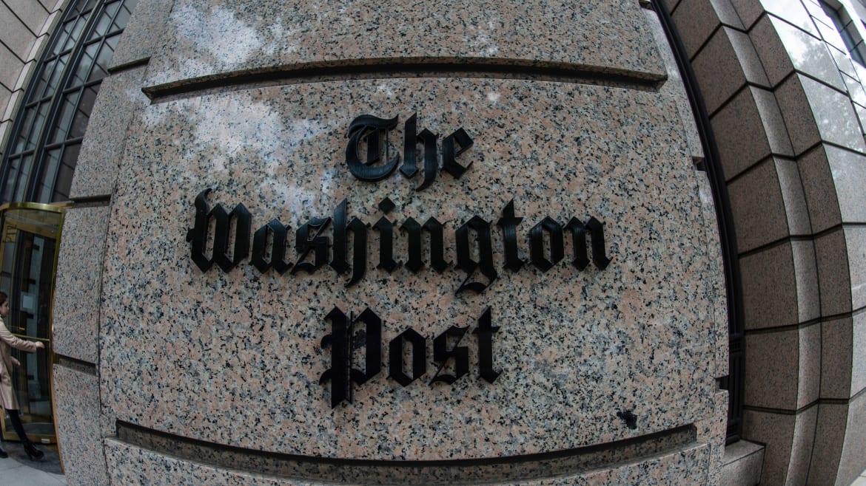Washington Post's Kobe Bryant Tweet Mess Just Got Worse—Somehow