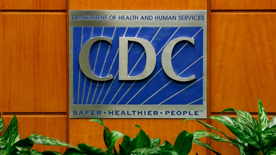 First U.S. Case of Deadly Wuhan Coronavirus Reported in Washington State, CDC Says