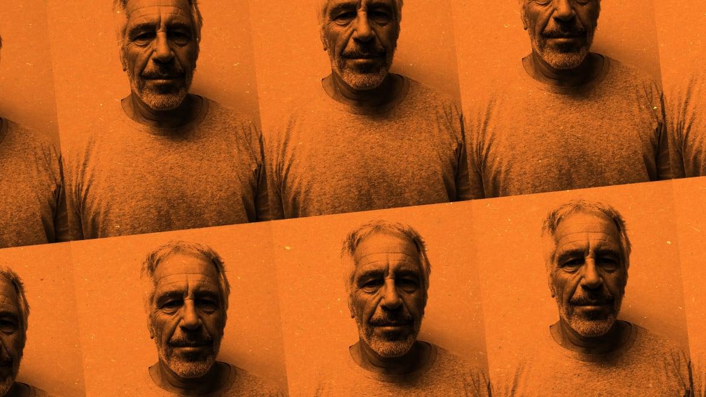 Conspiracy Theories Erupt After Jeffrey Epstein's Death