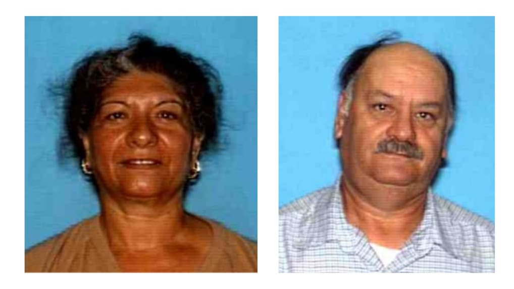 Two More Bodies Found at Tijuana Property Where Missing California Couple Were Buried Under the Dirt Floor