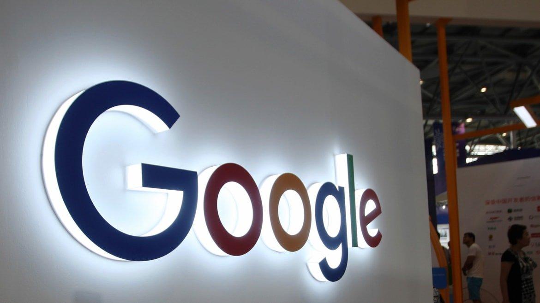 Former Google Exec: Company Put Profits Over Human Rights