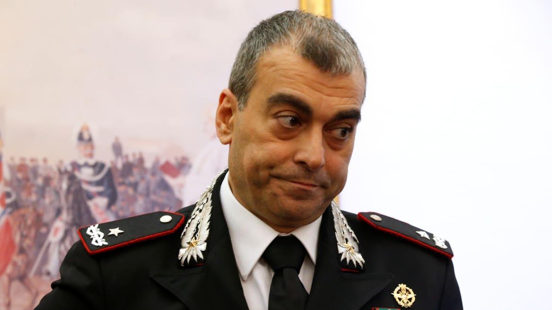 Italian Police Mistakes May Help American Teens in Cop Stabbing Case