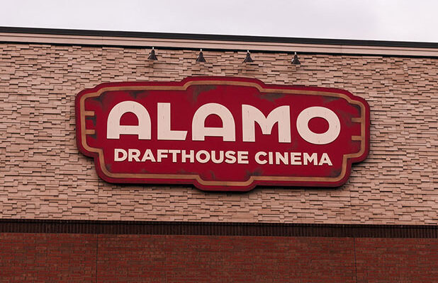 Alamo Drafthouse Launches Season Pass Subscription Service