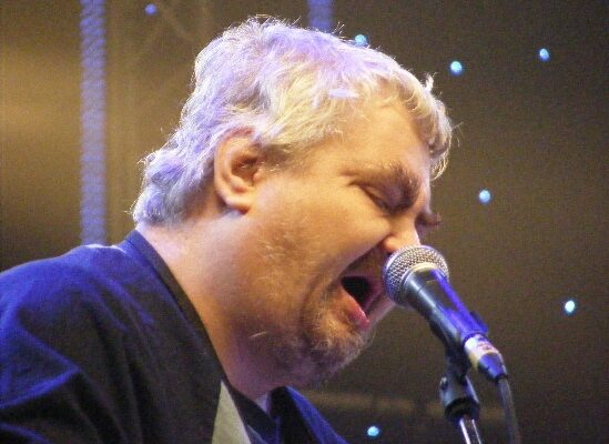 Daniel Johnston, Legendary Austin Singer-Songwriter, Dies at 58