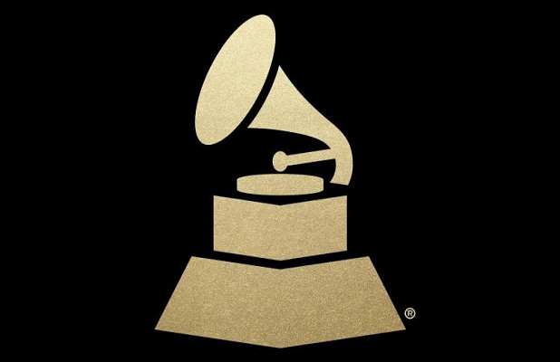 2020 Grammy Nominations: Lizzo, Billie Eilish and Lil Nas X Lead the Pack