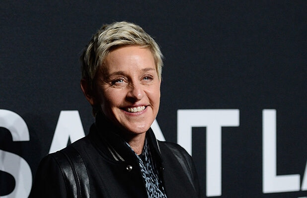 Former 'Ellen' Producer Says Host Was Aware of Abuses Amid 'Culture of Fear'