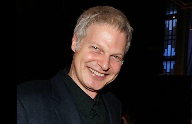 Steve Bing, Producer and Film Financier, Dies at 55