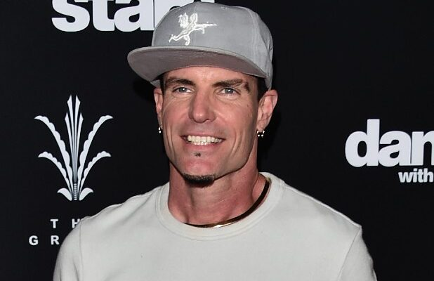 Vanilla Ice Set to Perform in Texas Even as COVID-19 Cases Surge