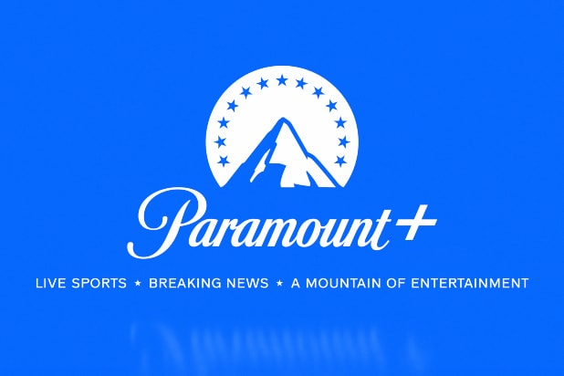 CBS All Access to Be Renamed Paramount+ in Early 2021, Add Scripted Series on Making of 'Godfather'