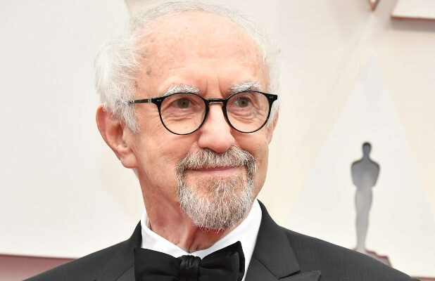 The Crown: Jonathan Pryce Cast as Prince Phillip for Final Two Seasons