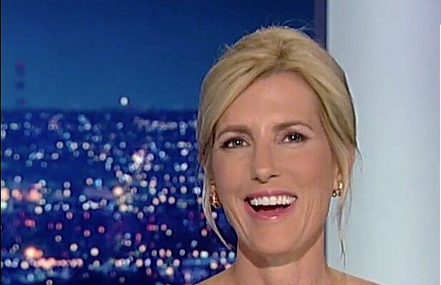 Fox News' Ingraham Defends Questioning Lt Col Vindman's Patriotism: 'Service Does Not Insulate Him From Criticism'