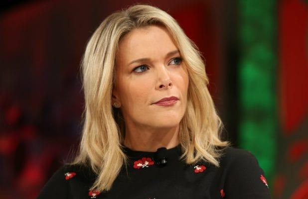 Megyn Kelly Attacks Don Lemon: 'CNN Still Pretends He Is an Objective News Anchor'