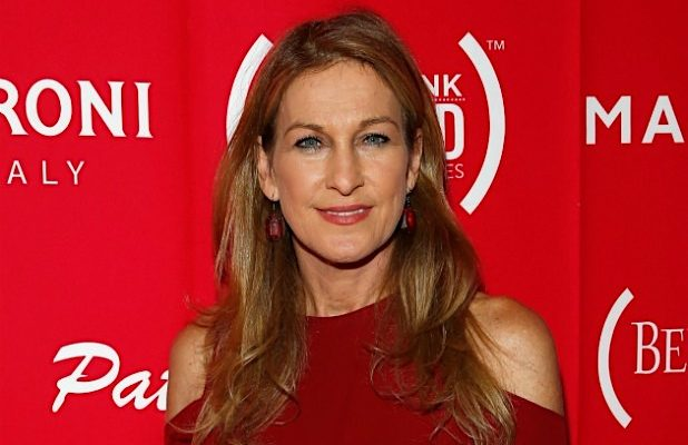Recording Academy CEO Deborah Dugan Out Following 'Misconduct' Accusation
