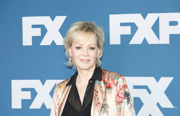 Jean Smart to Star in HBO Max Comedy From 'Broad City' Trio, Michael Schur