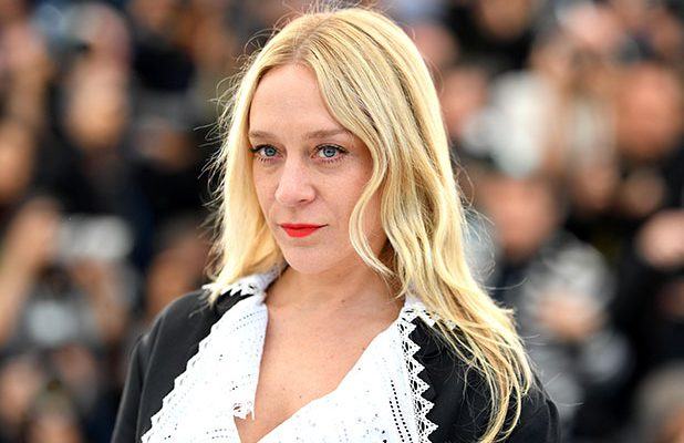 Chloe Sevigny to Star in Luca Guadagnino's HBO Drama 'We Are Who We Are'