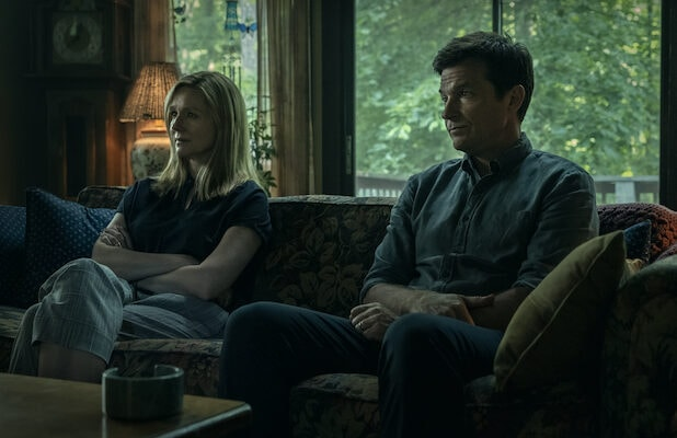'Ozark' Renewed for 4th and Final Season by Netflix