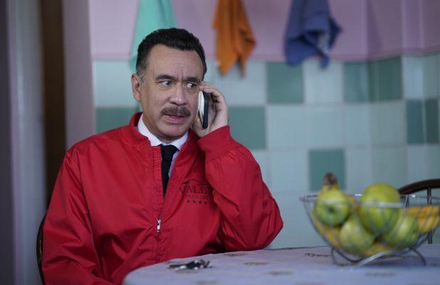 'Los Espookys' Renewed for Season 2 at HBO