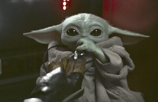 Visual Effects Society Nominates 'The Lion King,' 'Game of Thrones' and Baby Yoda