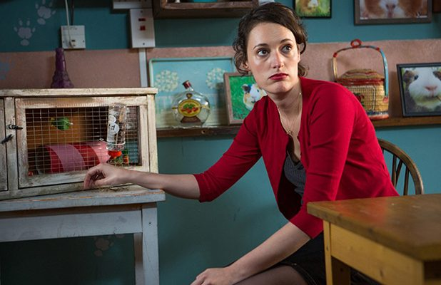 'Fleabag,' 'Succession,' 'Stranger Things' Among Nominees for 2020 Peabody Awards