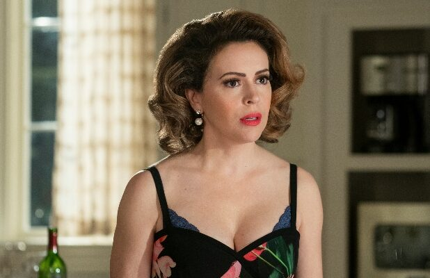 'Insatiable' Canceled by Netflix After 2 Seasons