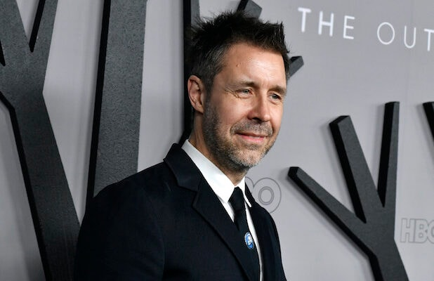 'Game of Thrones' Prequel 'House of the Dragon' to Star Paddy Considine as King Viserys Targaryen