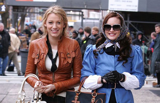 'Gossip Girl' Sequel From Original Creators Set at HBO Max