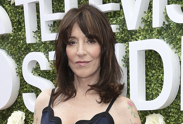 Rebel Drama From Greys Boss, Starring Katey Sagal, Gets Series Order at ABC